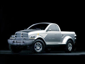 Dodge-Power-Wagon