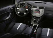 Ford kuga 1280 03
