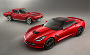 014-2014-chevrolet-corvette-stingray