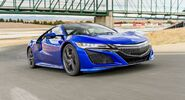 First-Look-at-Acuras-2017-NSX-Two-Seat-Flagship-Prototype