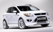 Ford kuga individual 001-0927-950x673