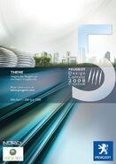 Peugeot-Design-Contest-poster-lg