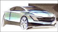 2010-Mazda3-21