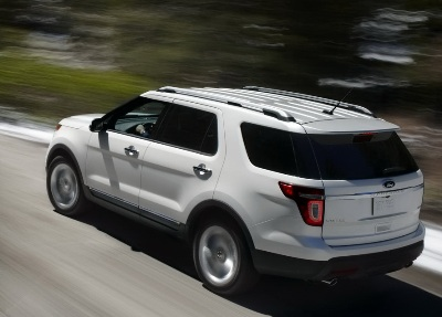2011-Ford-Explorer-SUV-121small