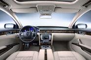 2011-VW-Phaeton-6