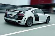 Audi-R8-GT-3