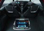 Audi A1 Metroproject Quattro 011
