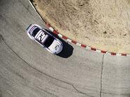 BMW-3.0-CSL-Hommage-R-35