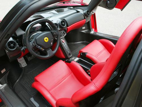 Image Ferrari Enzo Interior 1280x960 Thumg Autopedia Fandom