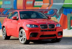 2010-BMW-X6M-9small