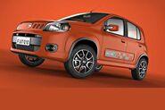 Fiat-Uno-Sporting-5