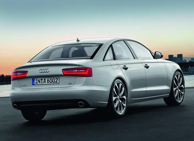 2012-Audi-A6-11small