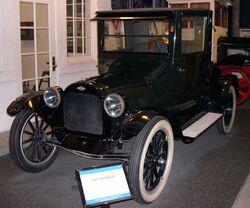 720px-1922 Chevrolet