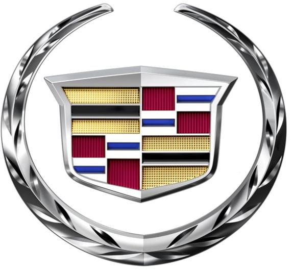 Image - Cadillac Logo.png
