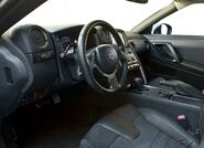 Nissan-gt-r 2011 44