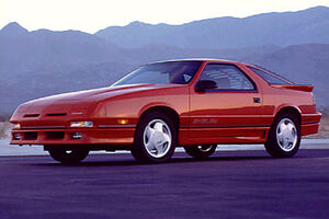 1990-93-Dodge-Daytona-90103351990415