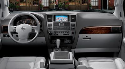 2010-Nissan-Armanda-2small