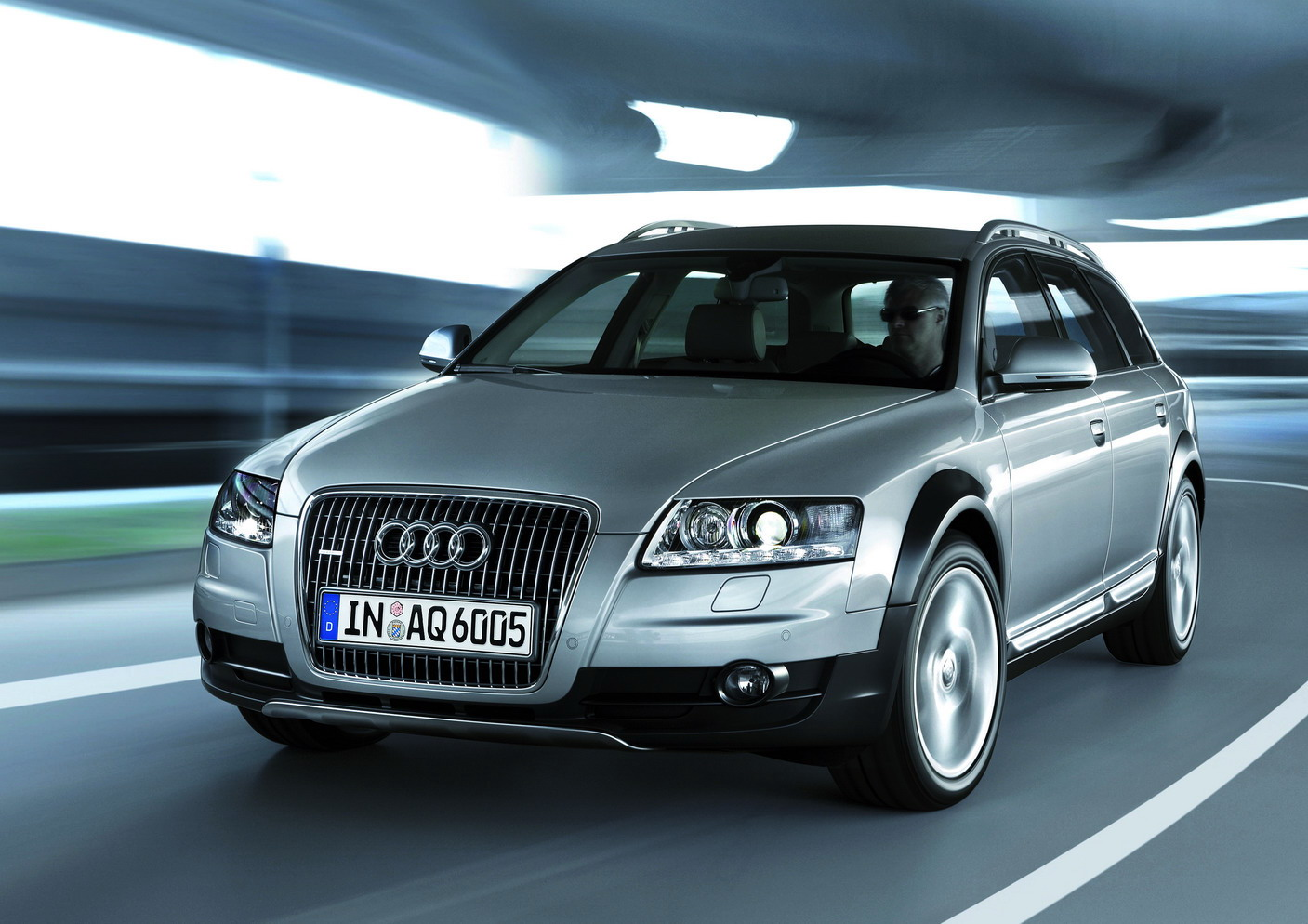 sale deals great on audi for