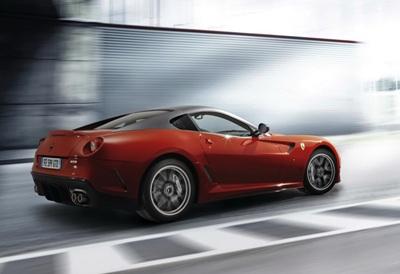 Ferrari-599-1small