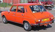 220px-Simca 1100 Special-79