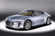 Audi-Detroit-e-tron-56