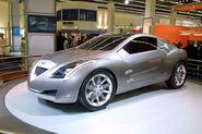 In Hyundai Clix
