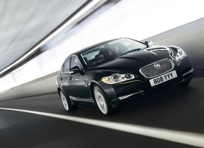 Jaguar-XF 2009 10small