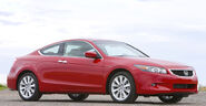 Carscoop Accord2BCoupe 9