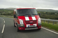 Ford-Transit-Sportvan-Red-3