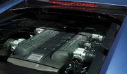 Lamborghiniadpersonam---12