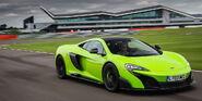 McLaren-657-LT-Lemon-Yellow