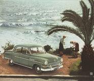 Vintage opels summer30lo