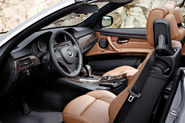 2011-BMW-3-Series-Coupe-Convertible-26