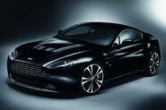 Aston-Martin-V12-Vantage-Carbon-Black-1