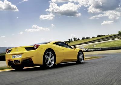Ferrari-458-Italia-2small