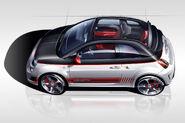 Fiat-Abarth-500C-7