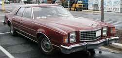 Ford-LTD-II