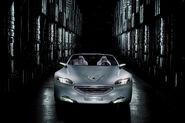Peugeot-SR1-Concept-14