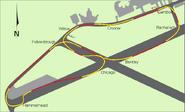TG Test Track