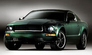2009-Ford-Mustang-9