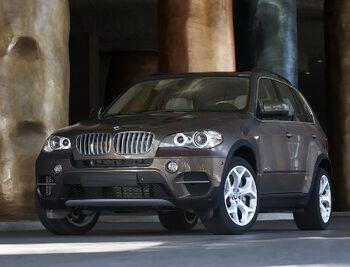 2011-BMW-X5-185small