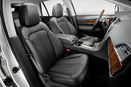 2011-Lincoln-MKX-66