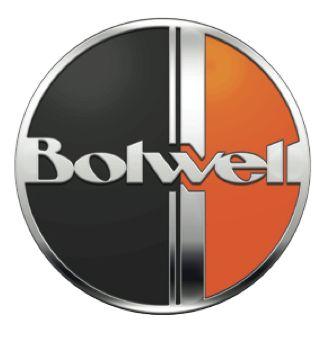 File:Bolwell.jpeg