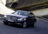 Mercedes-Benz-C-Class 2012 3 large