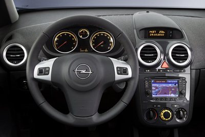 Opel-Corsa-FL-5small