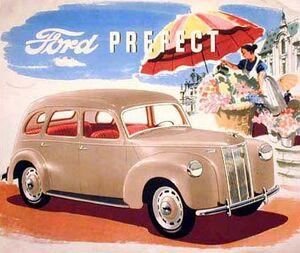Prefect-1949-1