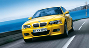 BMW M Models Explore - BMW North America 1213095655359