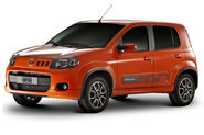 Fiat-Uno-Sporting-1