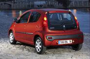 Peugeot-107-Facelift-6