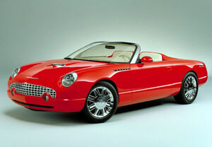 2001-sports-roadster-concep